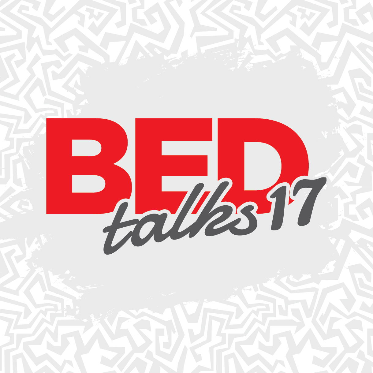 BEDTalks17