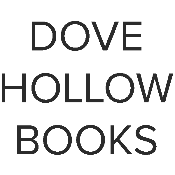 Dove Hollow Books