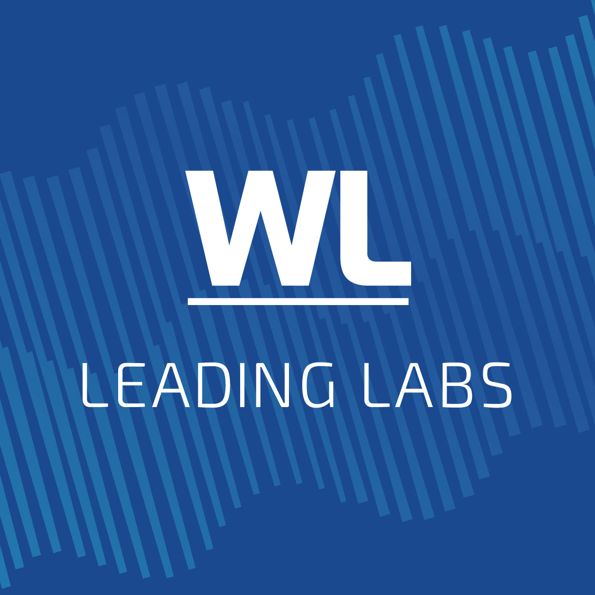 Wentworth Lab Consulting